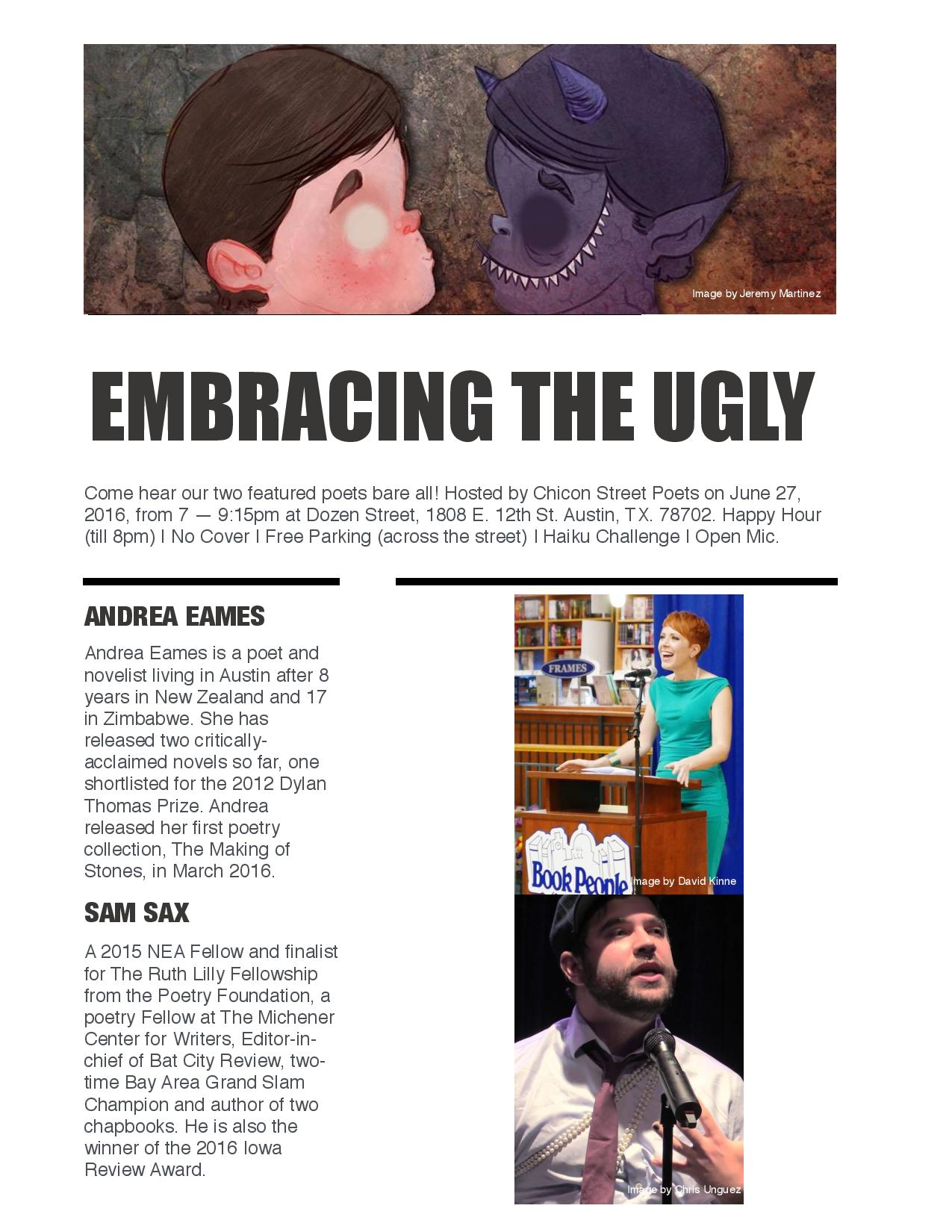 embracing ugly-page-001