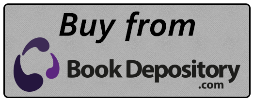 Buy from Book Depository